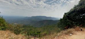 Mhadei Wildlife Sanctuary, Sanguem