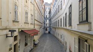 Blutgasse District, Vienna