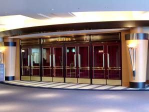 Shiki Theatre Company, Osaka