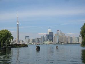 Centre Island, Toronto