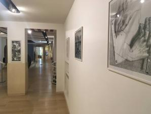 Vilnil. Museum Of Illusions, Vilnius