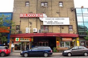 Bloor West Village, Toronto