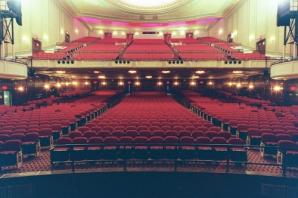 Rochester Broadway Theatre League, Rochester