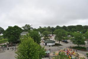 Bay Beach Amusement Park, Green Bay