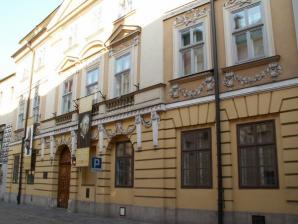 Muzeum Archidiecezjalne, Krakow